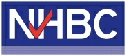 The NHBC is independant and sends out the surveys